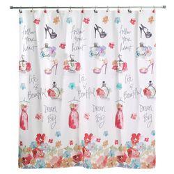 Avanti Dream Big Shower Curtain