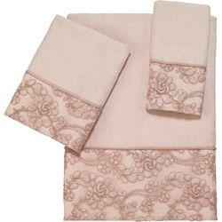 Avanti Vivien Towel Collection