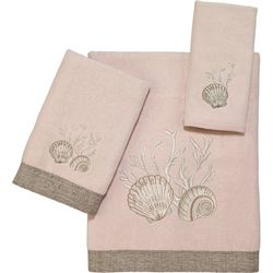 Riviera Towel Collection