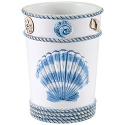 Island View Bathroom Tumbler