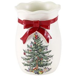 Avanti Spode Tree Bathroom Tumbler