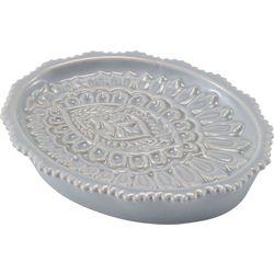 Avanti Mahal Soap Dish