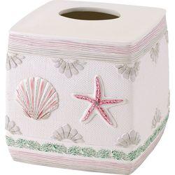 Avanti Coronado Tissue Box Cover