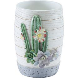 Avanti Canyon Bathroom Tumbler