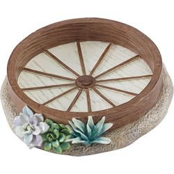 Avanti Canyon Soap Dish