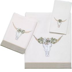 Avanti Canyon Towel Collection