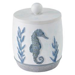 Caicos Jar