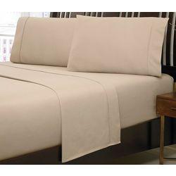 Hygro Soft by Welspun Hygro Cotton Sheet Set