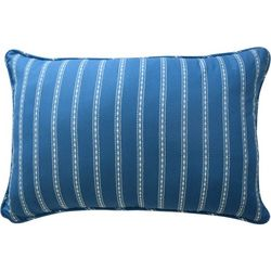 Waverly Kids In The Clouds Stripe Pillow