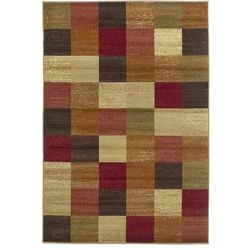 Bath Rugs Mats Amp Accent Rugs Bealls Florida