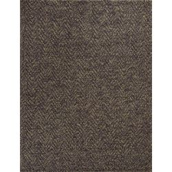 Kas Porto Heather Herringbone Area Rug