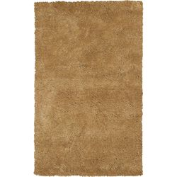 Kas Bliss Shag Area Rug