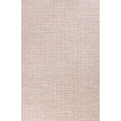 Kas Farmhouse 3210 Beige Lifestyles Area Rug