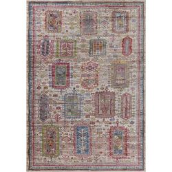 Kas Ashton 7705 Grey Verona Area Rug