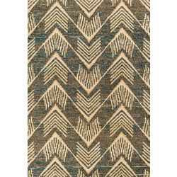Kas Barcelona 4479 Grey Ravello Area Rug