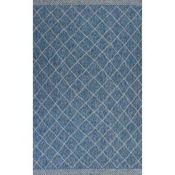 Kas Farmhouse Rustico Area Rug
