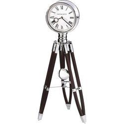 FirsTime Tripod Pendulum Wall Clock