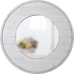 FirsTime Ellison Shiplap Mirror