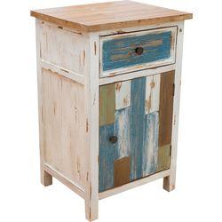 FirsTime Aden Cottage Cabinet