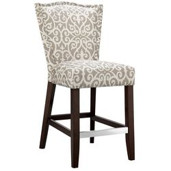 Madison Park Gally Bar Stool