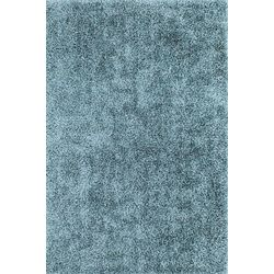 Dalyn Illusions IL69 Area Rug