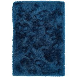 Dalyn Impact IA100 Area Rug