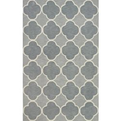 Dalyn Infinity IF2 Area Rug