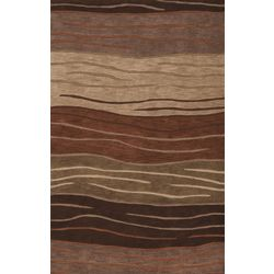 Dalyn Studio SD306 Area Rug