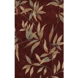 Dalyn Studio SD4 Area Rug