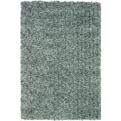 Dalyn Utopia UT100 Area Rug