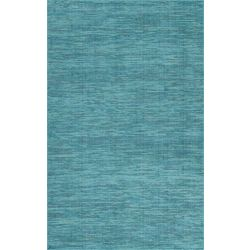 Dalyn Zion ZN1 Area Rug