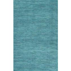Zion ZN1 Area Rug