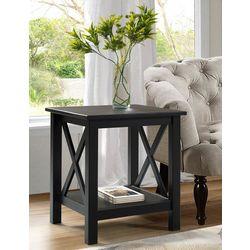 Linon Danielle End Table