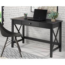 Linon Danielle Laptop Desk
