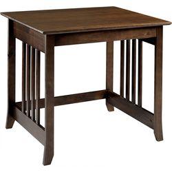 Linon Emelda Laptop Desk