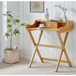 Alpine Folding Desk