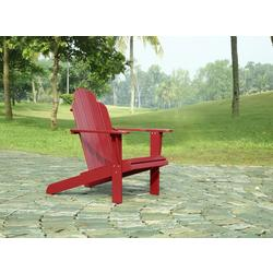Rockville Adirondack Chair