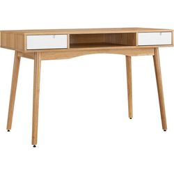 Linon Hyde Desk