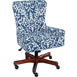 Linon Meredith Office Chair