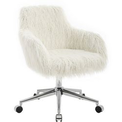 Linon Leigh Office Chair