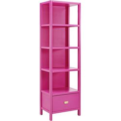 Linon Bethany Bookcase