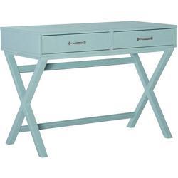 Photinia Desk