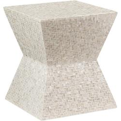 Alessi Accent Table