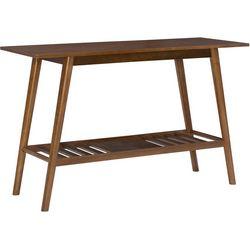 Linon Prescott Console Table