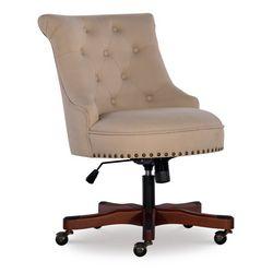 Linon Dawson Office Chair