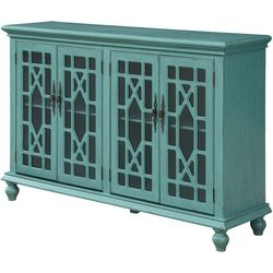 Accent Furniture Amp Tables Bealls Florida