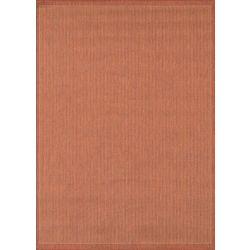 Couristan Saddlestitch Area Rug