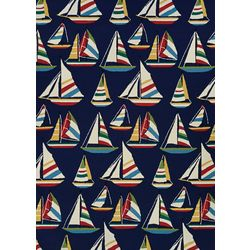 Couristan Yachting Area Rug