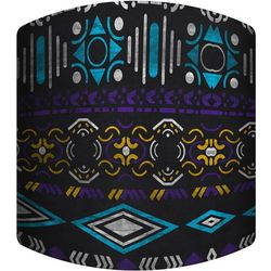 PTM Images Night Neon Lamp Shade