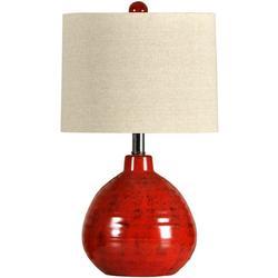 Ceramic Accent Table Lamp